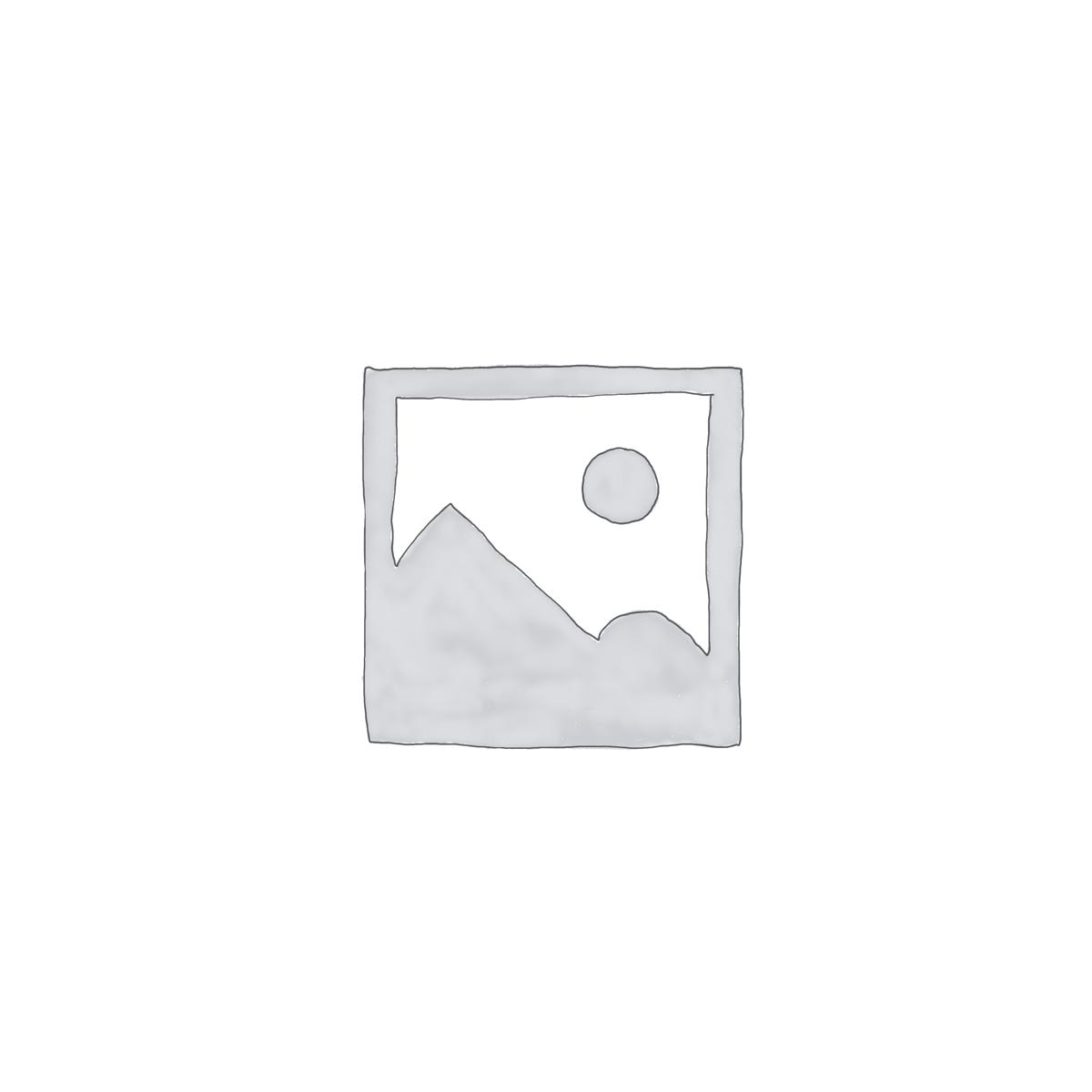 Pulseras de Cadenas Plata